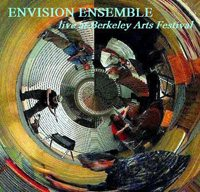 HENRY KUNTZ The Envision Ensemble | HBD 02 | FREE DOWNLOAD