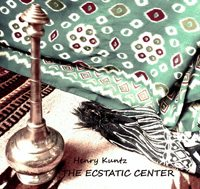 HENRY KUNTZ The Ecstatic Center | HBD 02 | FREE DOWNLOAD