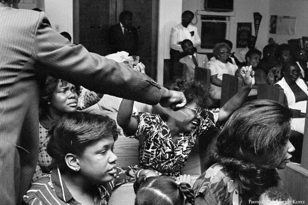Spiritual-Revival-at-Second-Pleasant-Grove-Baptist-Church -1986